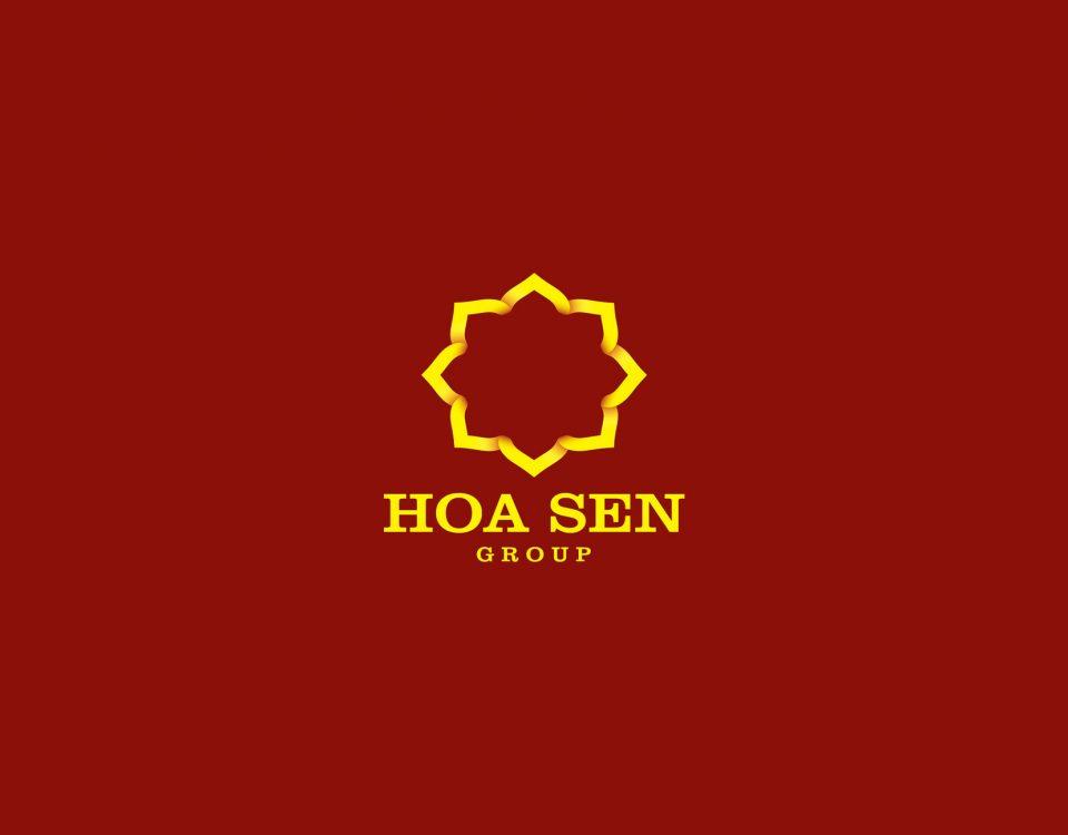 dự án HOA SEN GROUP
