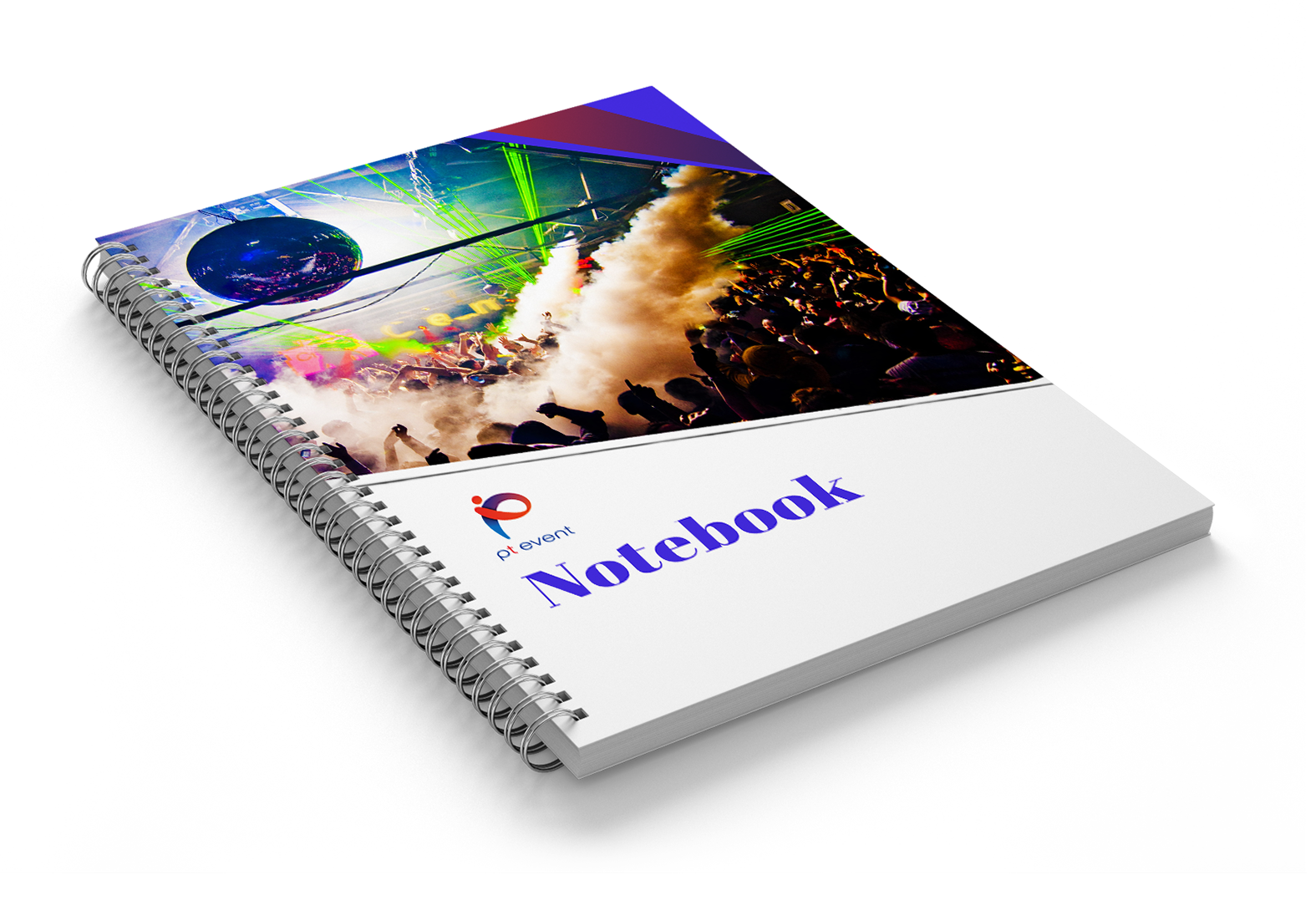PTmerical notebook copy
